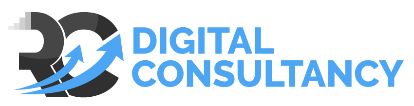 RC Digital Consultancy